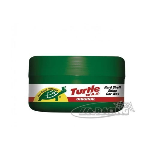 Turtle Hard Shell Wachs, 250g Dose